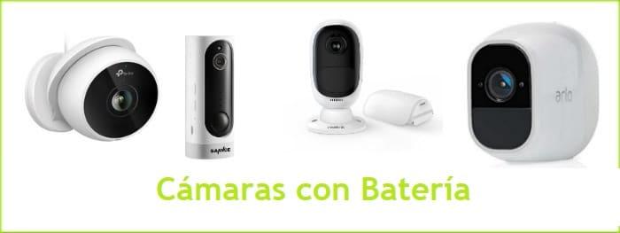 camaras-de-vigilancia-con-bateria
