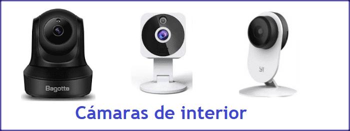 camaras-vigilancia-interior-1