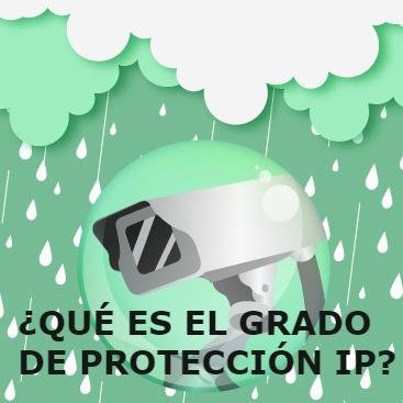 grado-proteccion-ip