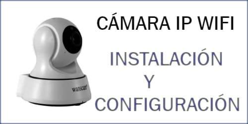 instalar-cámara-ip