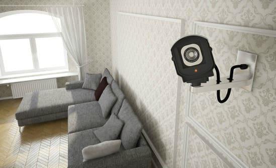 instalar-cámara-seguridad