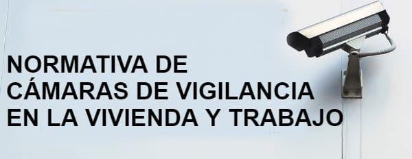 normativa-cámaras-vigilancia-1